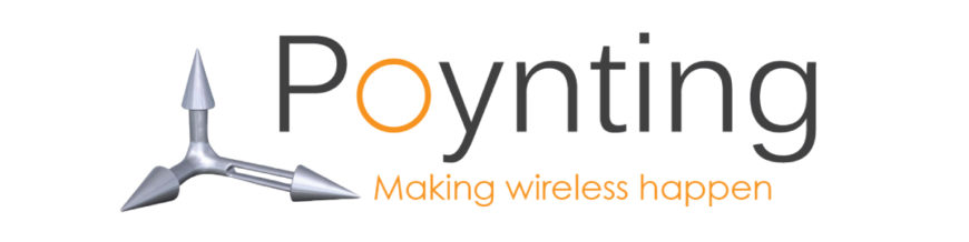 USAT Now Offers Poynting Antennas