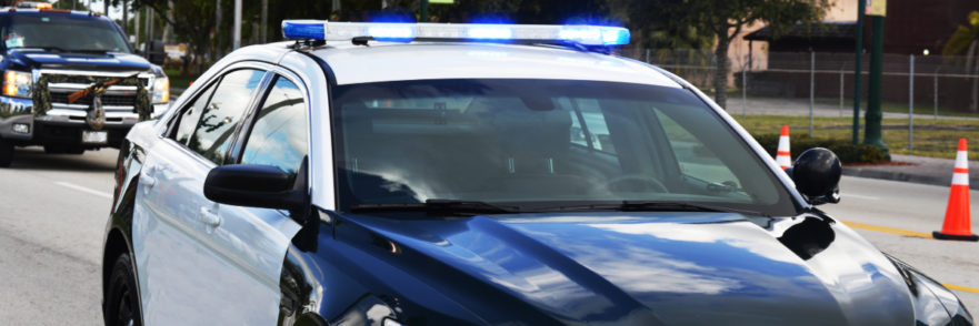 California Highway Patrol Deploys AirLink Routers