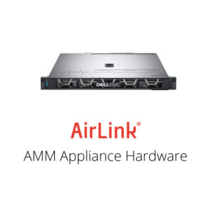 AMM-Appliance-Hardware-6001027-6001028