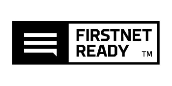 FirstNet Ready Products | Return to Main USAT Web Store
