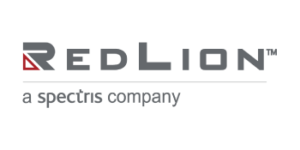 RedLion Firmware Downloads from USAT